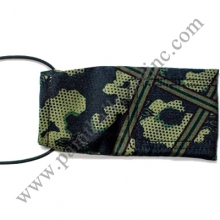 hk_army_paintball_barrel_covers_camo[1]